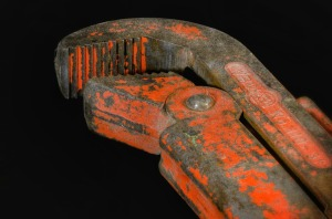 pipe-wrench-new-yourk