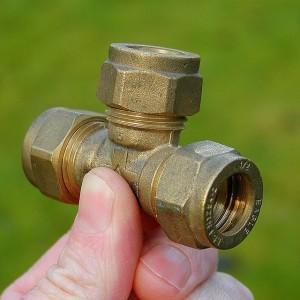 plumbing-1002128_640